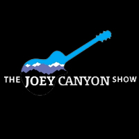 Country Music Star Joey Canyon Announces Deal  With RFD-TV To Debut His New TV Variety Series