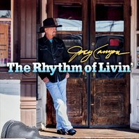 """The Rhythm of Livin"""