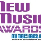 Joey Canyon Wins Best New Country Artist and Best Crossover Artist Awards from New Music Weekly